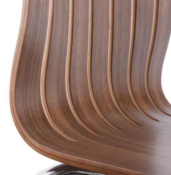 Sky Simplistic Dining Chairs