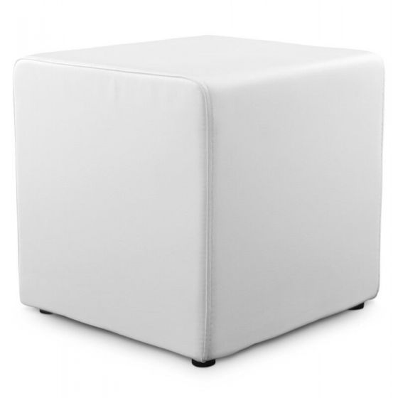 Toto Cube Stool
