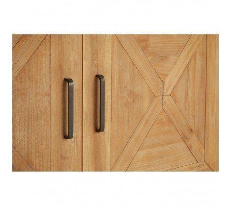 Trinity 2 Door Sideboard