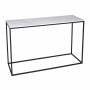 Kensal Slimline Console Tables