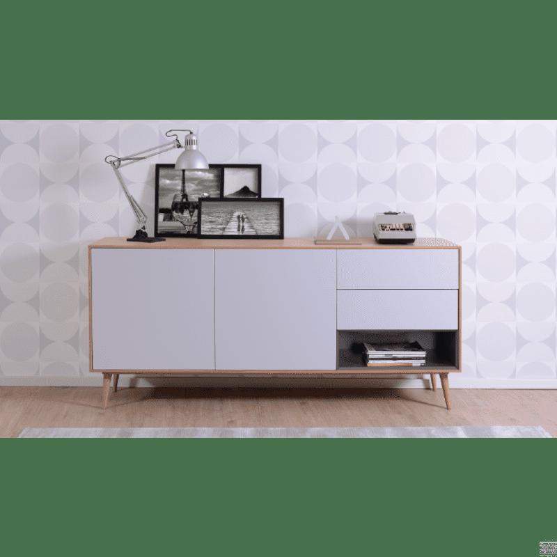 Enkel Sideboard