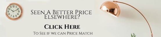 Zurleys Price Match