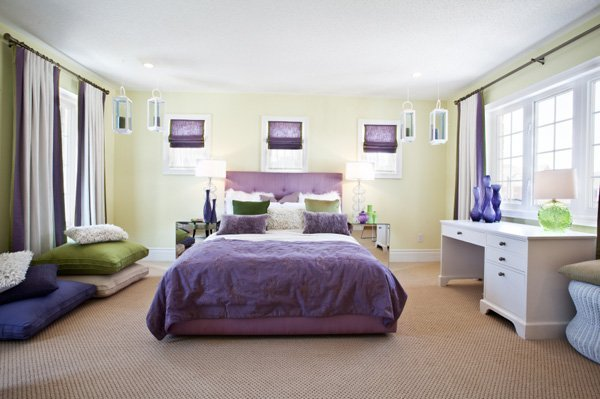 5 beginner feng shui tips for your home
