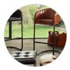 Industrial Style Furniture UK Online