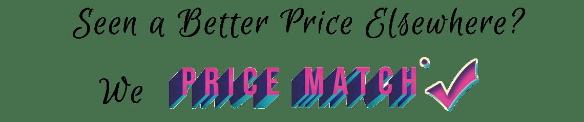 Zurleys Price Match
