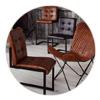 Retro Furniture UK Online